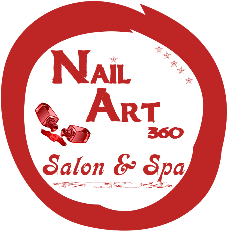 Great Nail Salon in Victoria – Simply The Best in Beauty